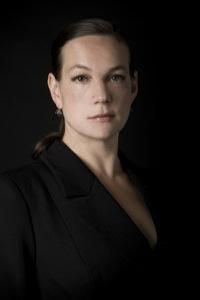 Portretfotografie Nadine Maas
