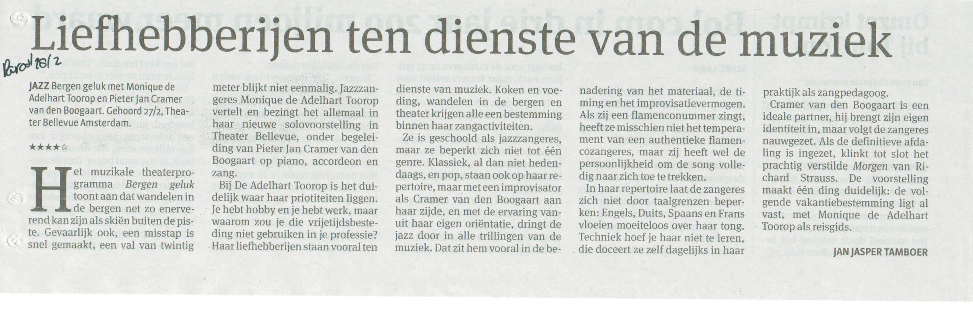 recensieParool28feb